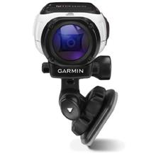 Garmin 010-01088-10 VIRB Elite 1080p HD Action Camera